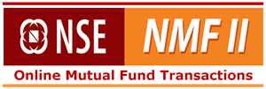 Online buy sell mutual funds through NSE Platform