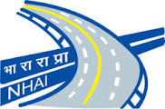 NHAI logo NHAI Capital Gain Bond