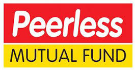 Peerless Mutual Fund Mutual Funds Forms