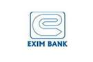 exim bank Exim Bank of India