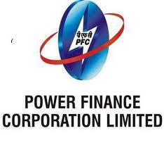 imagescaud0goy PFC Ltd. Tax Free Bonds