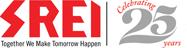 logo srei SREI Infrastructure Finance Ltd NCD July 2015