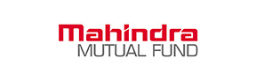 logo Mutual Funds Forms