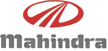 mm logo Mahindra & Mahindra Fin. Ltd.
