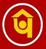 pnb hf PNB Housing Finance Ltd.