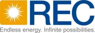 rec logo1 REC Tax Free Bond 2013