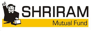 shriram mutual logo Mutual Funds Forms