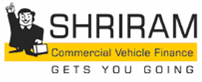 shriram Shriram Transport Finance Company Ltd.