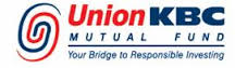 union kbc mf logo Mutual Funds Forms